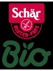 2020_SchärBIO_Logo_V_RGB_72_175x235