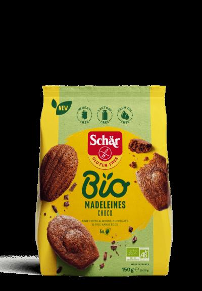 product-bio-madeleines-choco