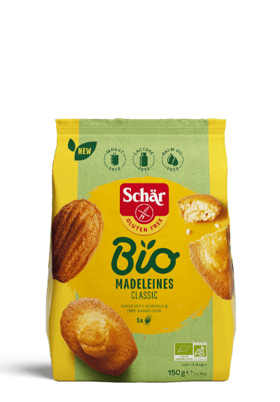 product-bio-madeleines-classic