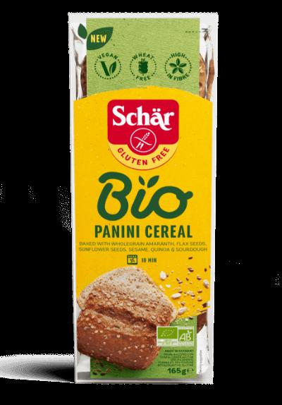 product-bio-panini-cereal