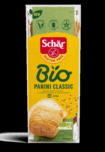 product-bio-panini-classic