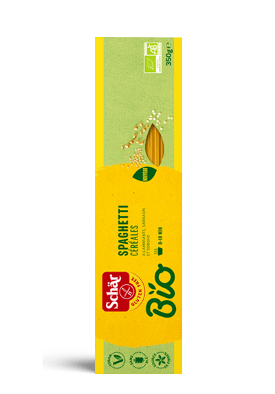 product-bio-penne-cereal-new