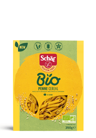 product-bio-penne-cereal